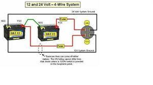 i need wiring diagram for selector on model 35 minn kota 24 fixya