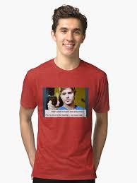 Zac Efron Meme - zac efron high school musical meme unisex t shirt by introvertd