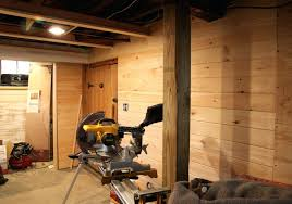 articles with basement wall paneling lowes tag basement paneling