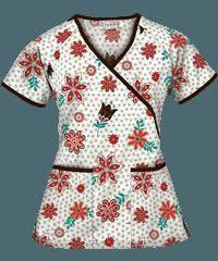 thanksgiving scrub top gallery advantage scrubs for women gallery photos