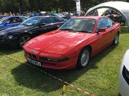 sports cars 2017 helmingham festival of classic u0026 sports cars 2017 bridge classic