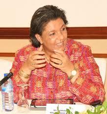 women in ghana wikipedia