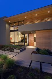 72 best facade images on pinterest architecture house exterior