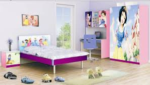 Bunk Bed Bedroom Set Value City Bunk Beds With Stairs Furniture Exquisite