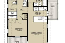 appealing condo house plans images best inspiration home design