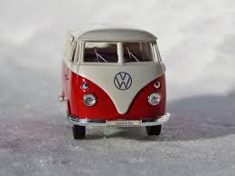 volkswagen models van free images vw van old transport auto bus oldtimer dare