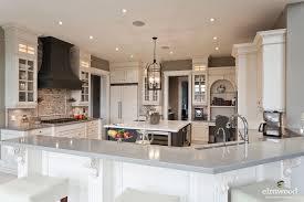 simrim com interior design kitchen decor
