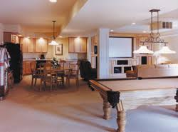 walkout basement designs walkout basement home plans house plans and more