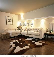 furniture rugs lighting stock photos u0026 furniture rugs lighting
