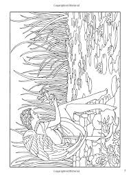 149 angel coloring images coloring books draw