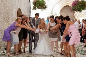 photo de groupe mariage mariage venise j s lot et garonne mon modaliza photographe