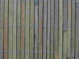 bamboo fence trellises ideas u2014 bitdigest design
