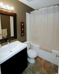48 Curved Shower Curtain Rod 5 Steps To Make Your Small Shower Look Bigger Without Remodeling
