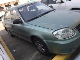2004 hyundai accent manual sar 5000 hyundai accent 2004 manual 399995 km if you are