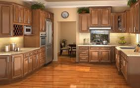 where can i buy inexpensive kitchen cabinets wolf cabinetry granite kitchen bathroom countertops