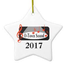 sound gifts on zazzle