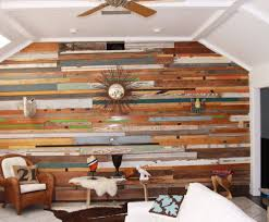ceiling wooden house cladded with wooden panels amazing ceiling