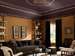 Ceiling Colors For Living Room Amazing Ceiling Paint Ideas 1023 Decoration Ideas