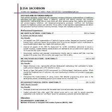 Resume Template Word Resume Format On Word Resume Ms Word Format Cv Resume Format