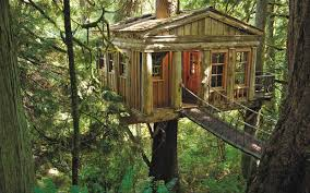Best Small House Designs In The World by Nice Simple Design Of The World Best Tree Houses That Has Wooden