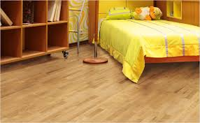 parquet pour chambre à coucher trouver un revêtement de sol pour la chambre à coucher avec hornbach