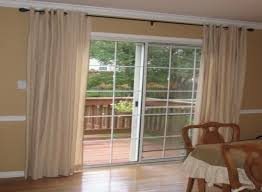 best sliding glass doors best sliding glass doors with built in