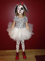 Dalmation Halloween Costume 13 Readathon Images Costume Ideas Book