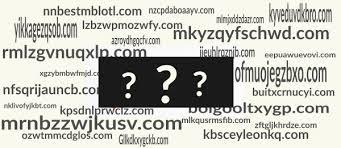 12 letter domains the ad fraud scheme sadbottrue