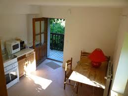 colocation chambre chambre en colocation la motte servolex logement étudiant chambéry