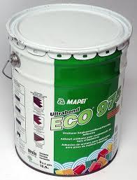 ultrabond eco 975 engineered wood flooring adhesive
