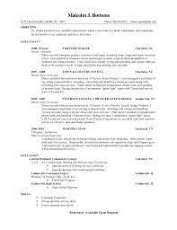 Resume Writer Certification Land Surveyor Resume Andnot Job Apply Academic Uk Top Essay