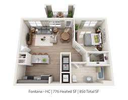 1 bedroom apartments for rent in raleigh nc one bedroom apartments raleigh nc studio 1 2 bedroom apartments in