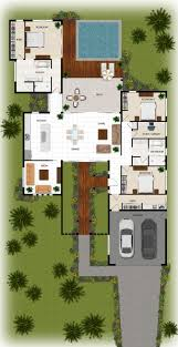 Home Floor Plans For Building by 207 Best Floor Plans Images On Pinterest Architecture Projects
