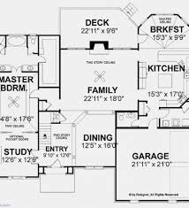 shop home plans shop house plans mechanic shop floor plans home deco plans pole