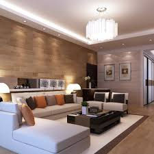 modern living room decorating ideas awesome modern living room decorating ideas gallery home