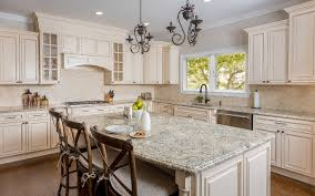 kitchen cabinets with countertops most popular kitchen cabinet styles in ta ags