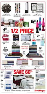 black friday down comforter fred meyer black friday ads sales and deals 2016 2017
