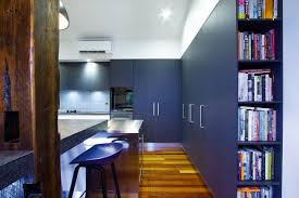 timber kitchen an innovative statement completehome