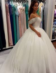 dh wedding dresses dhgate wedding dresses oasis fashion