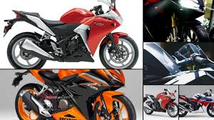 what is the price of honda cbr 150 2017 honda cbr 250 news reviews msrp ratings with amazing images