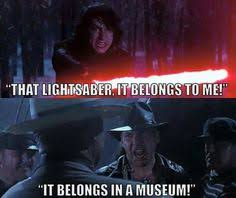 Many Bothans Died Meme - spice up your lectures star wars pinterest star starwars and