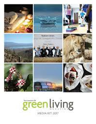 green living az magazine issuu