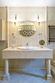 Top Bathroom Designs Unique Bathroom Vanities Ideas Top Tips Bathroom Designs Ideas