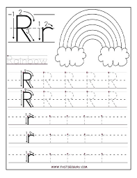 printable alphabet tracing sheets for preschoolers free printable alphabet tracing vodaci info