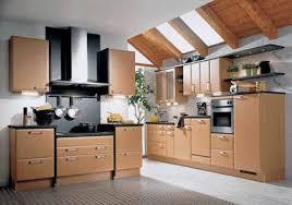 Kitchen Cabinets Discount Prices Rta Cabinets Discount Prices On Ready To Assemble Kitchen