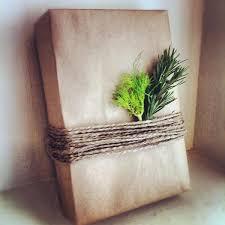 gift wraps gift wraps for