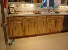 Drawer Fronts For Kitchen Cabinets Kitchen Cabinets Drawer Fronts Kitchen