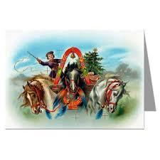 cheap photo christmas cards cheap christmas cards horses find christmas cards horses deals on