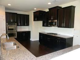 Cherry Espresso Cabinets Timberlake Kitchen Cabinets Finish Product Kitchen Cabinets Maple