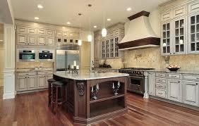 kitchen backsplash ideas with cabinets kitchen backsplash ideas with white cabinets kitchen